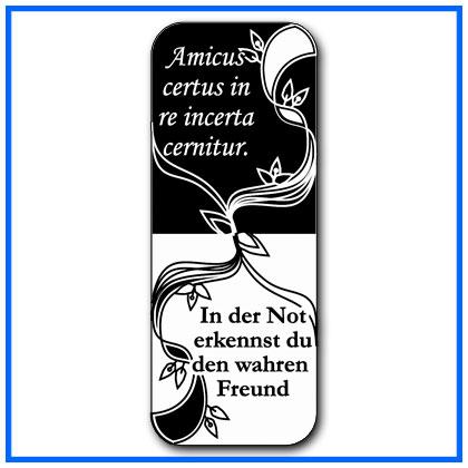 -1108-Amicus