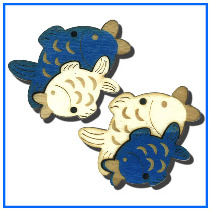 FischFisch-1165blau-