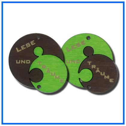 Kreis-1151grün-