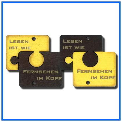 Viereck-1153gelb-