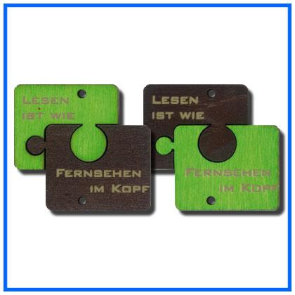 Viereck-1153grün-