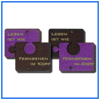 Viereck-1153lila-