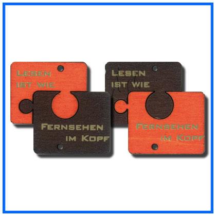Viereck-1153orange-