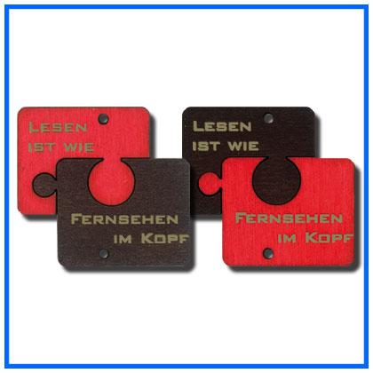 Viereck-1153rot-