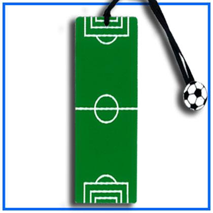 -1035-SpielfeldFußball