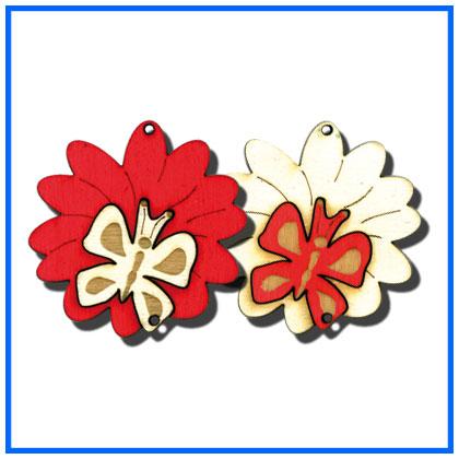 BlumeSchmetterling-1162rot-