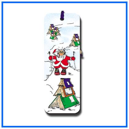 Weihnachtsmann0383